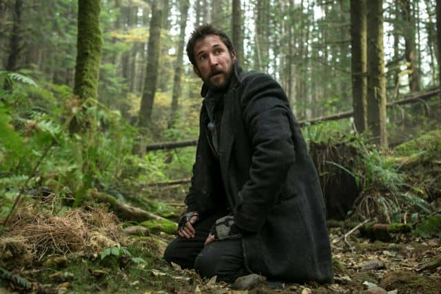 Falling Skies Season 3 Episode 5 Search and Recovery 2