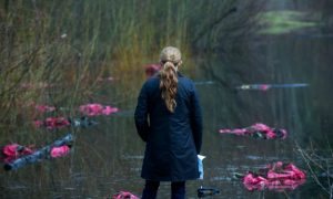 The Killing Season 3 Episode 17