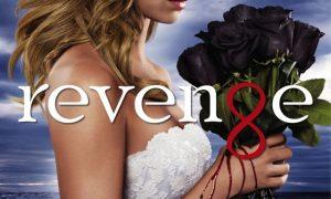 Revenge Season 3 Poster Emily VanCamp