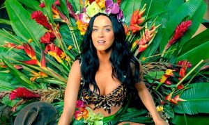 katy-perry-roar