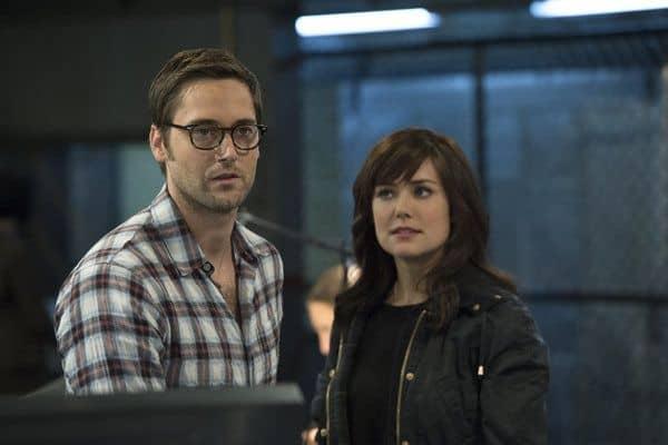 the blacklist season 1 episode 13