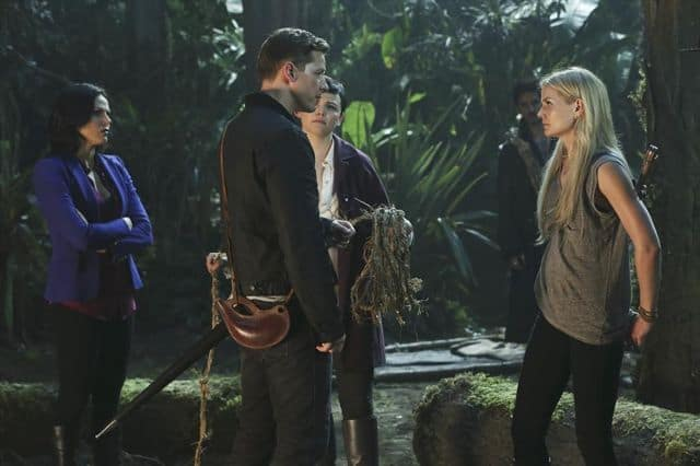 🔥 Once Upon Time 720p - torrent-xp