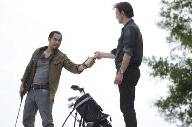 The Walking Dead 04x07 15