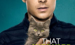 That Awkward Moment Poster Zac Efron