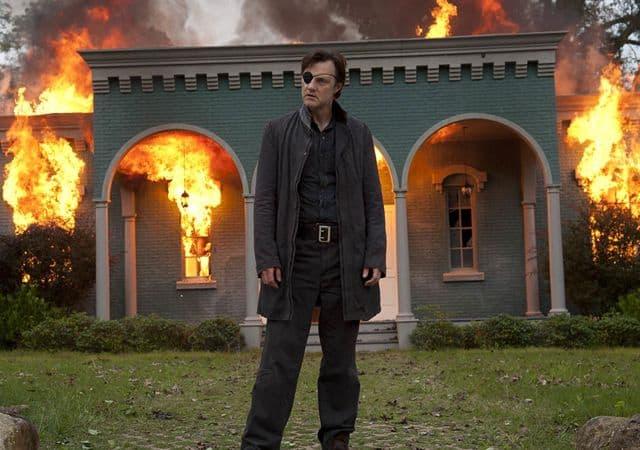 The Walking Dead 4x06 2