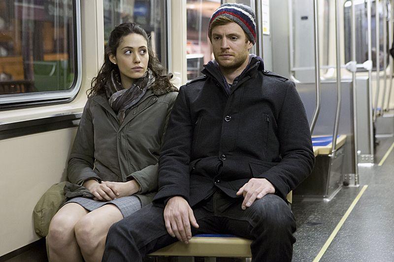 flirting with forty movie trailer cast list season