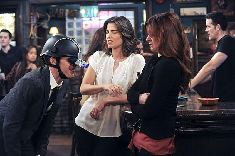how i met your mother season 9 episode 15 unpause photos