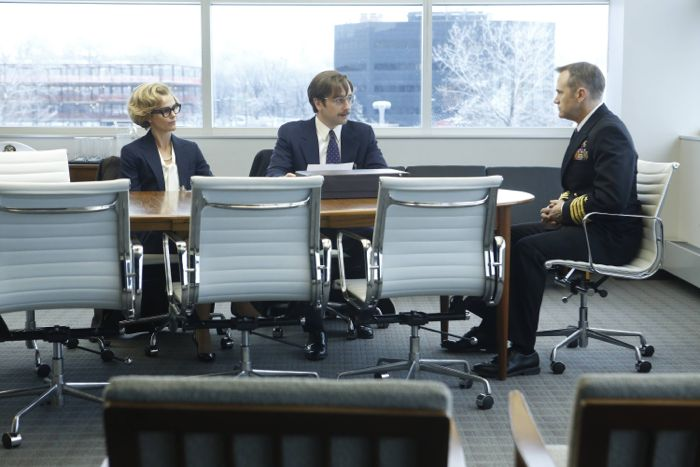The Americans Season 2 Episode 6 5