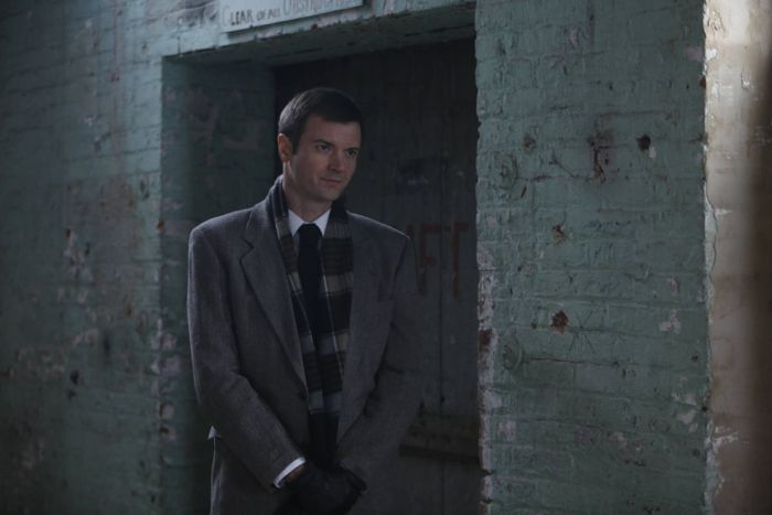 The Americans Season 2 Episode 6 3