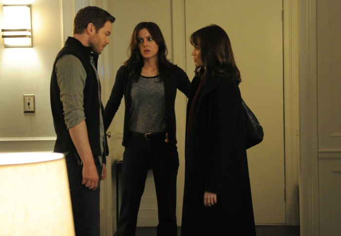 The Following Season 2 Episode 12 9