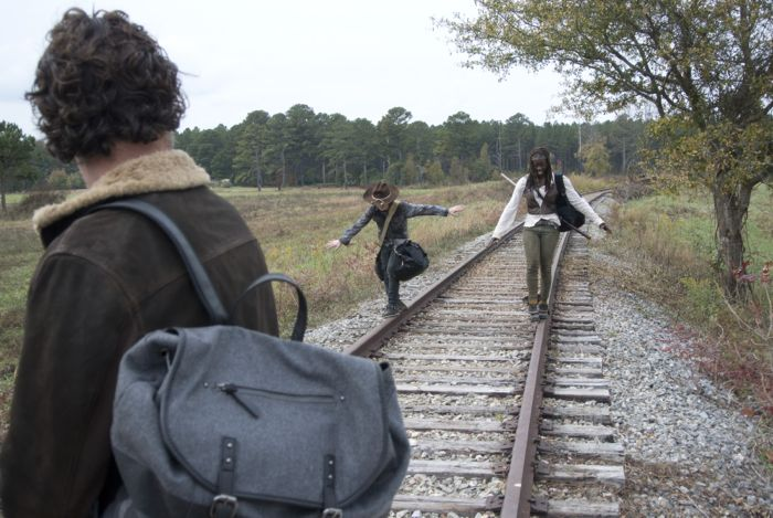 The Walking Dead Season 4 Episode 15 06