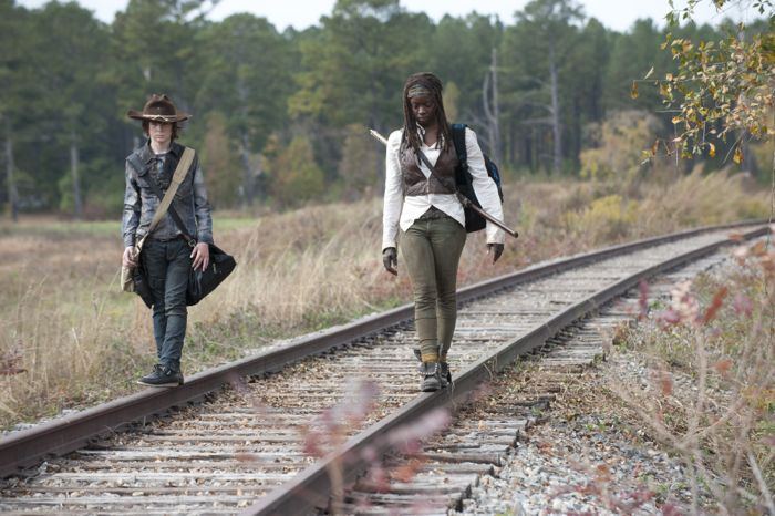 The Walking Dead Season 4 Episode 15 04