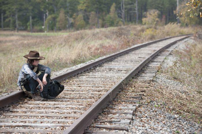 The Walking Dead Season 4 Episode 15 03
