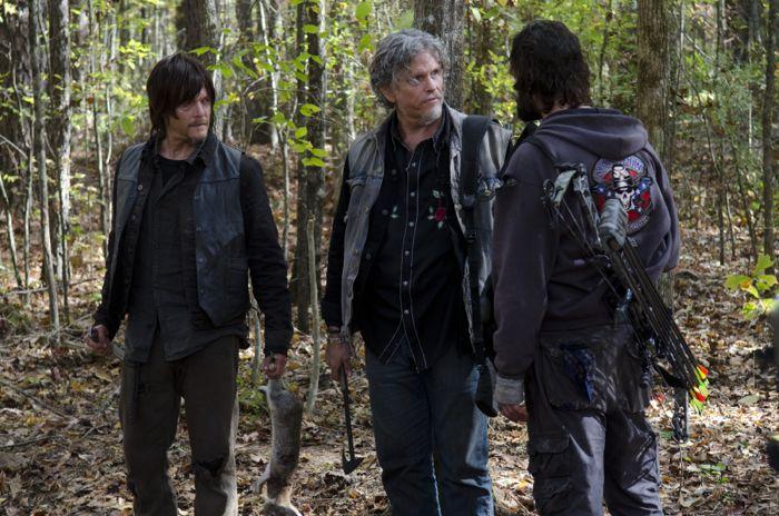 The Walking Dead Season 4 Episode 15 18