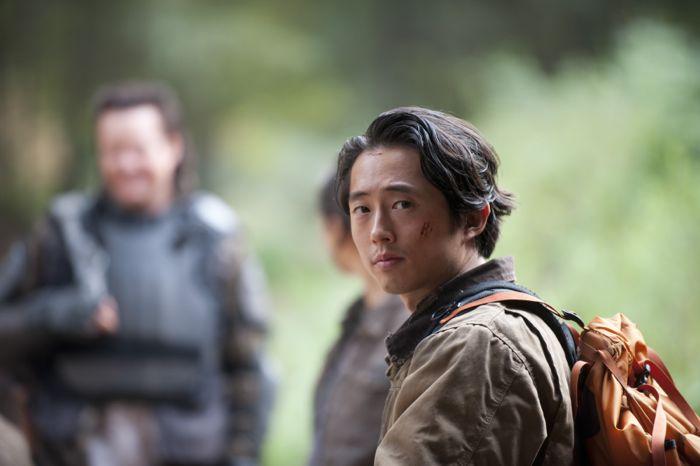 The Walking Dead Season 4 Episode 15 13