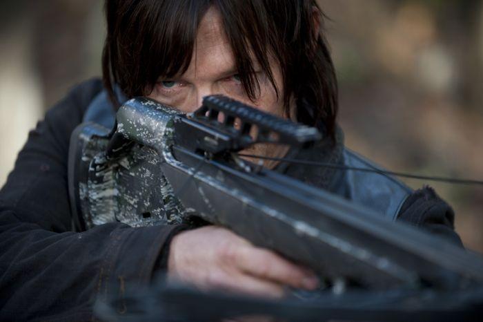 The Walking Dead Season 4 Episode 15 20