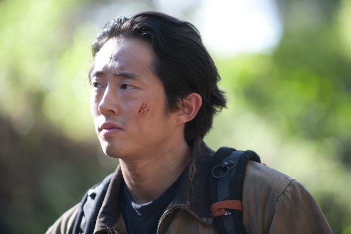 The Walking Dead Season 4 Episode 15 1