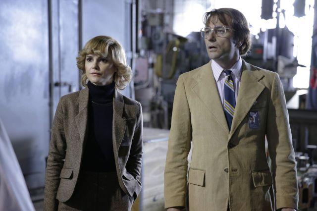 The Americans Season 2 Episode 3 6