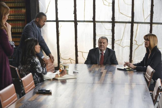 DARBY STANCHFIELD, KERRY WASHINGTON, COLUMBUS SHORT, RICK SCARRY, KATHRYN ZENNA