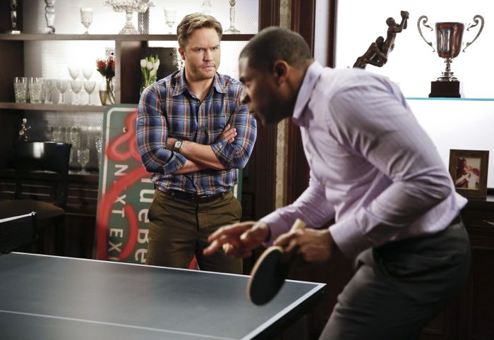 HART OF DIXIE Episode 3 21 Photos Stuck | SEAT42F