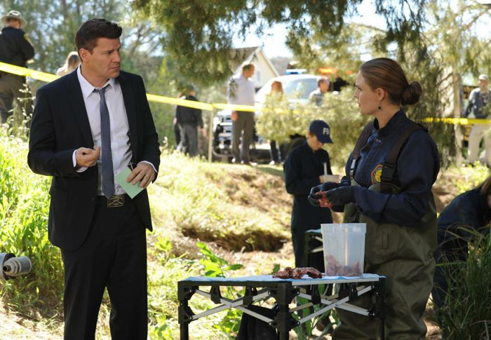 Bones Season 9 Episode 21 5