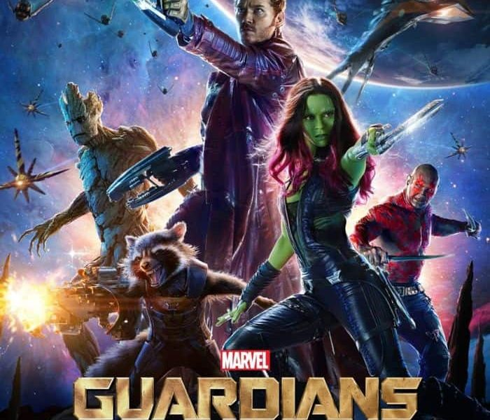 guardians_of_the_galaxy_poster