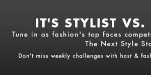 Macys The Next Style Star