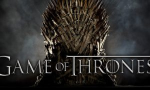 Game_of_thrones-logo