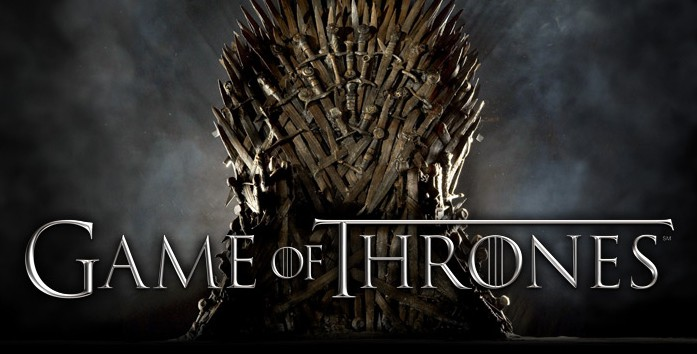Game_of_thrones-logo