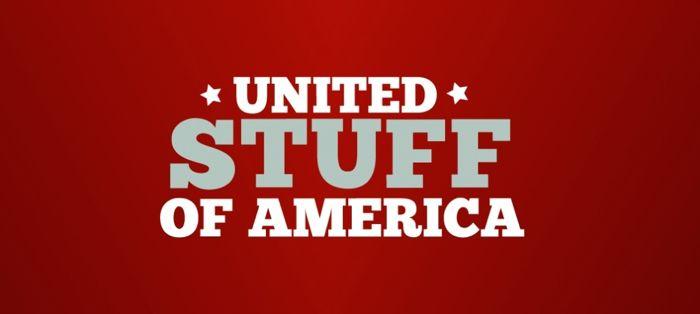 united-stuff-of-america-H2