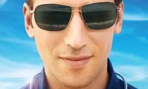 Royal Pains Season 6 Poster