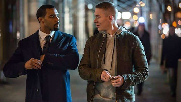 power season 1 episode 8 photos best laid plans seat42f