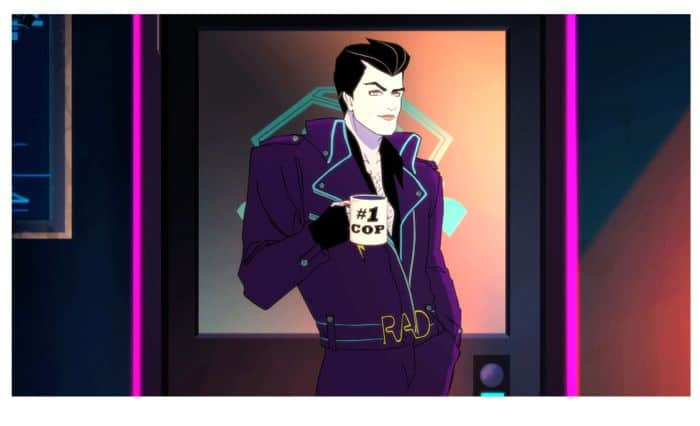 rad moonbeam city comedy central