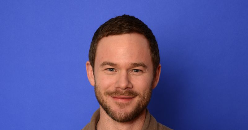 Aaron Ashmore Joins The Cast Of Syfy Series Killjoys Seat42f
