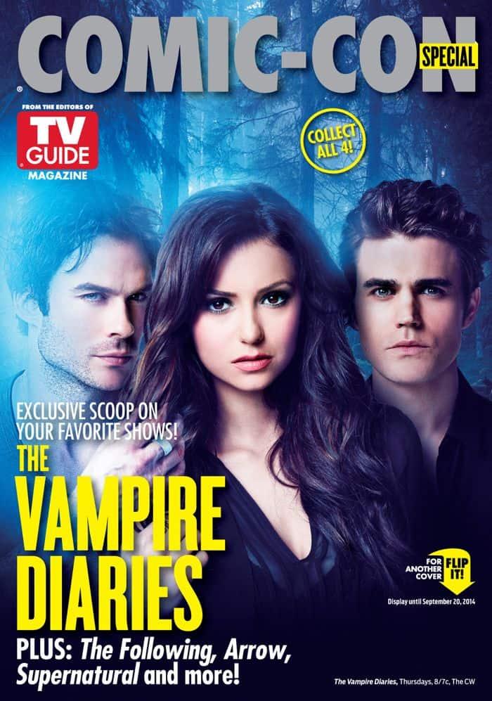 WBTV & TV Guide Ma...
