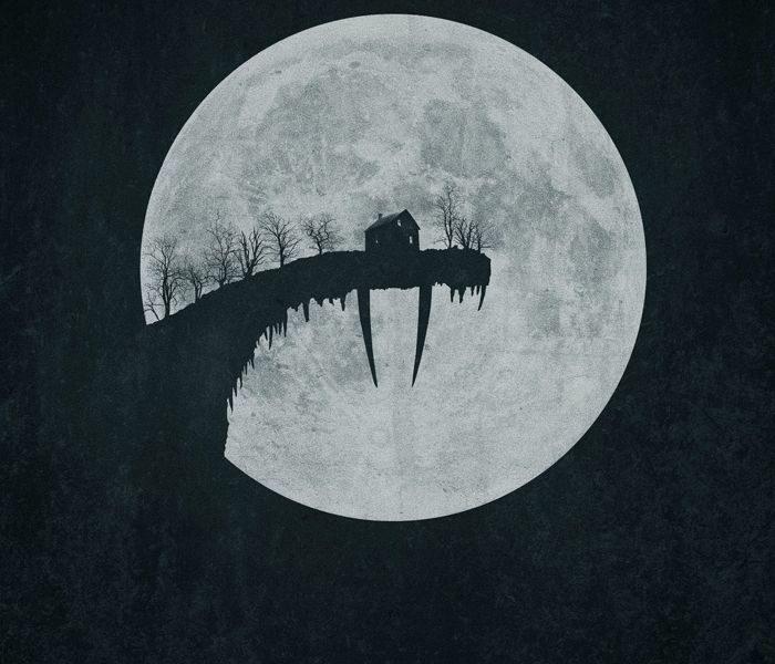 TUSK Movie Poster