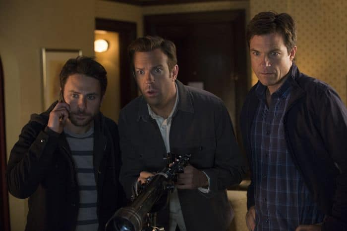horrible-bosses-2-cast-jason-bateman-jason-sudeikis-charlie-day