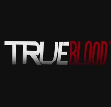 True Blood Logo