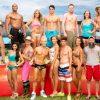 Big Brother 2014 CBS