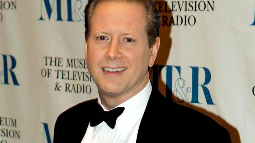 Darrell Hammond SNL
