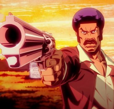 black-dynamite-adult-swim