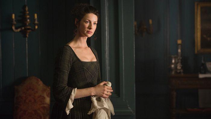 Outlander 1x06 07