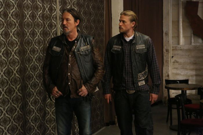 Sons Of Anarchy 7x09 03