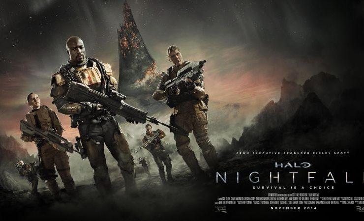 halo-nightfall