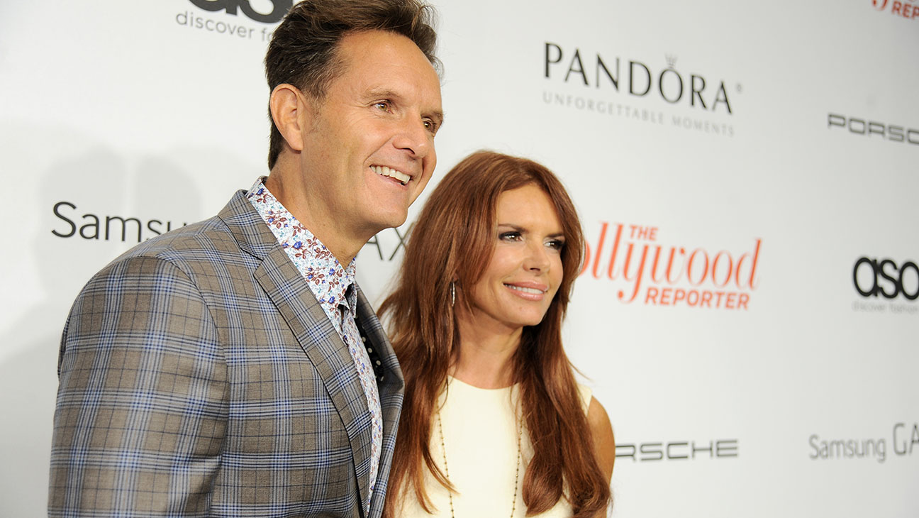 Tlc Orders New Series From Roma Downey And Mark Burnett Seat42f