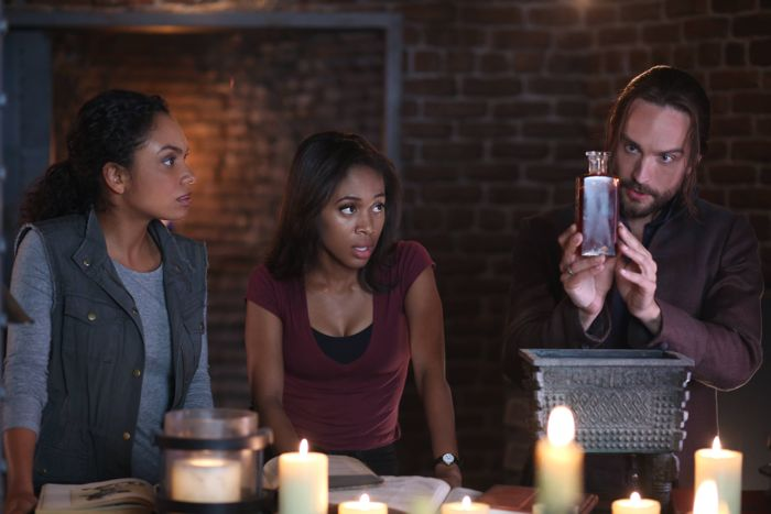 Sleepy Hollow 2x06 08
