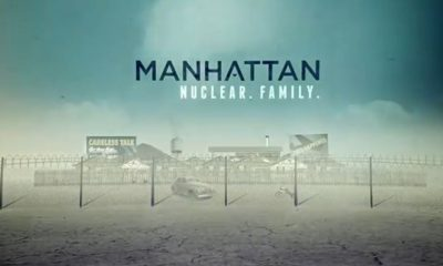 manhattan wgn