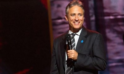 Night-Of-Too-Many-Stars-Jon-Stewart