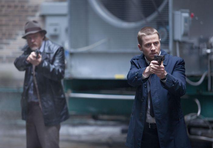 Gotham 1x05 4