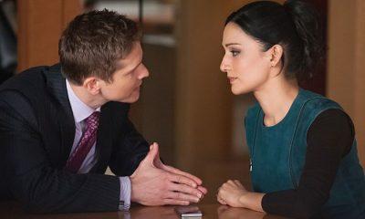 THE GOOD WIFE Recap Season 6 Episode 10 The Trial
